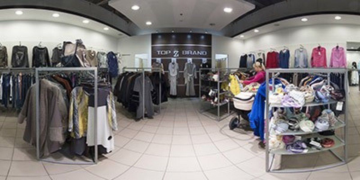 Одежда Z-Brand